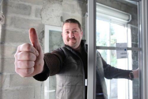 Nová okna přinášejí zvýšení komfortu, zdroj: oknoplastik.cz