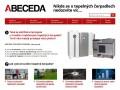 abeceda-cerpadel.cz