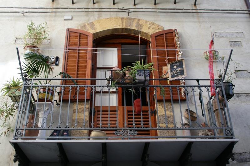 balkon_kvetiny