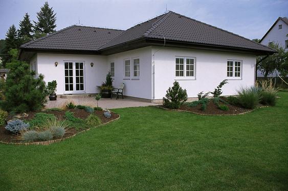 bungalov-haas-fertigbau