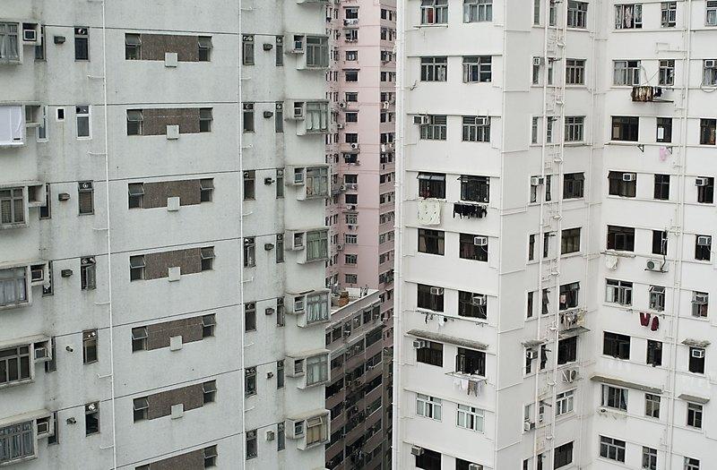 bytovka-klimatizace