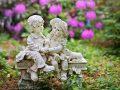 sochy do zahrady