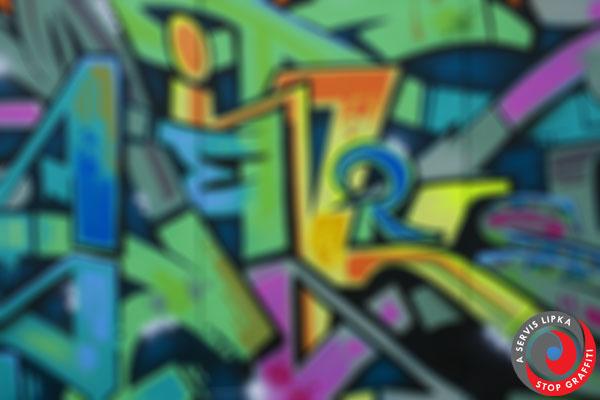 odstraneni-graffiti-brno.cz