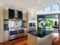 Úsporné spotřebiče v kuchyni, zdroj: shutterstock.com