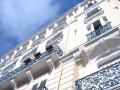 markyzy_balkon
