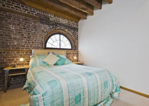 Vybírejte matraci dostatečně velikou vašim potřebám, zdroj: shutterstock.com