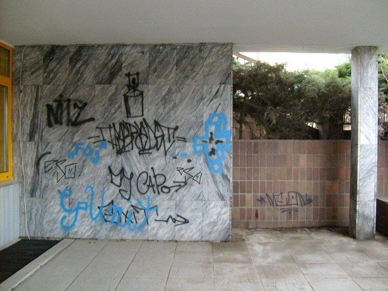 zdroj: graffiti.cz