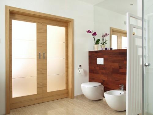 Posuvné dveře do pouzdra, zdroj: shutterstock.com