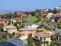 Rovná nebo šikmá střecha obojí lze zateplit, zdroj: shutterstock.com