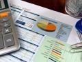 Dobře si spočítejte celkové náklady na byt, zdroj: shutterstock.com