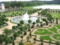 Nejznámější francouzskou zahradou je Oranžerie ve Versailles, zdroj: wikipedia.org