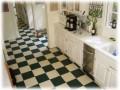 Vinylová podlaha, zdroj: podlahy-koberce.com