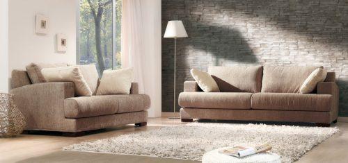 Vybavení bytu se liší, stejně jak potřebné čistící prostředky, zdroj: shutterstock.com